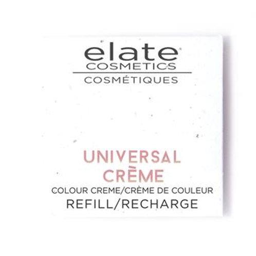 Elate Universal Crème Refill Love