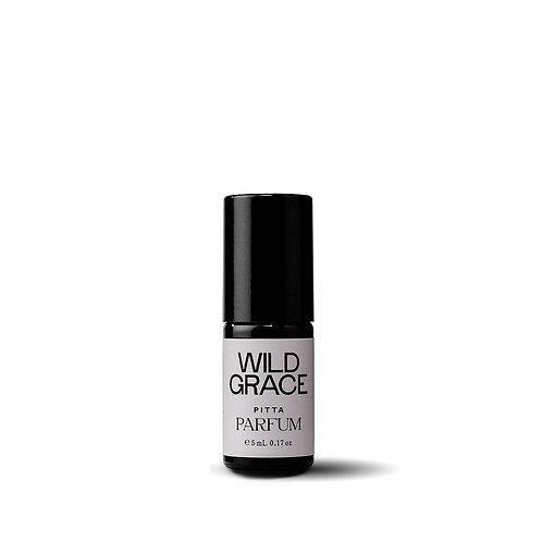 Wild Grace Pitta Perfume