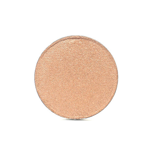 Elate Create Pressed EyeColour Ethereal
