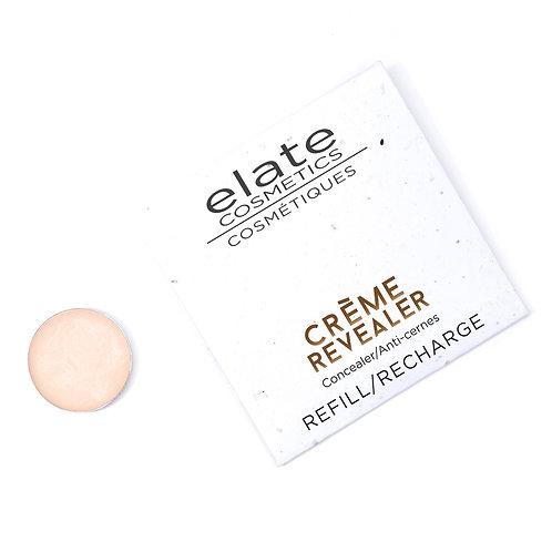 Elate Creme Revealer Refill CC1