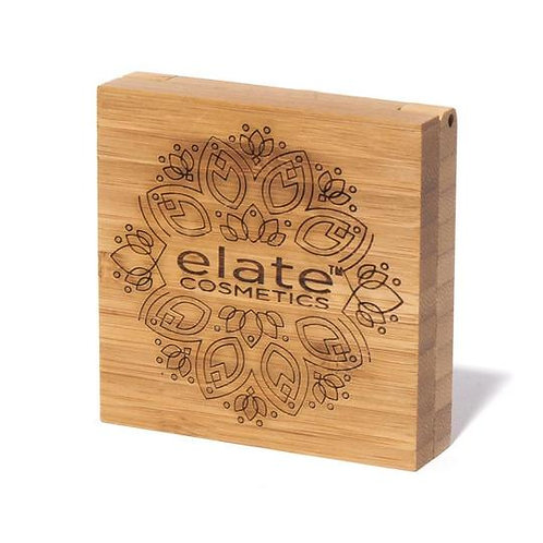 Elate Foundation Compact