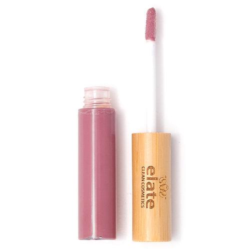 Elate Moisturizing Lip Gloss Nimble