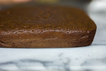 healthy whole wheat avocado brownie recipe