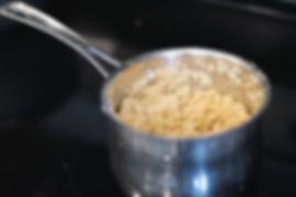 quinoa for kale quinoa recipe