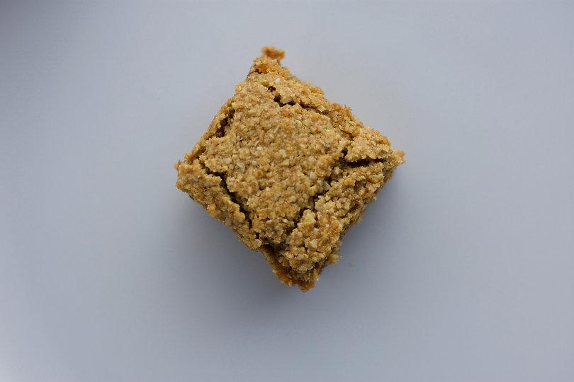 healthy fig bar recipe gluten free dairy free nut free
