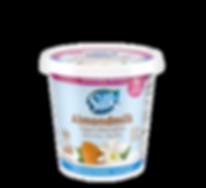 SK_3111_Product_Yogurt_Almond_Plain_Comb
