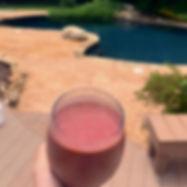 Berry Collagen Smoothie recipe