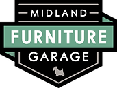 midland_furniture_garage-banner_rgb_edit