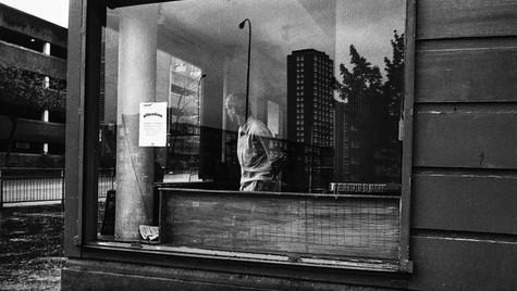 GlasgowJourney-3.jpg
