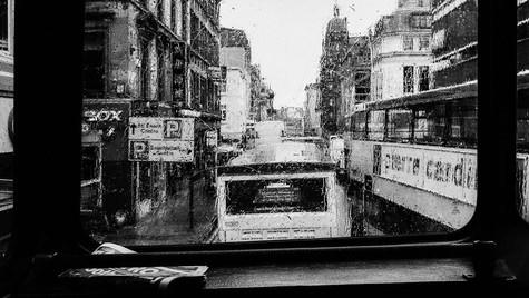 GlasgowJourney-15.jpg