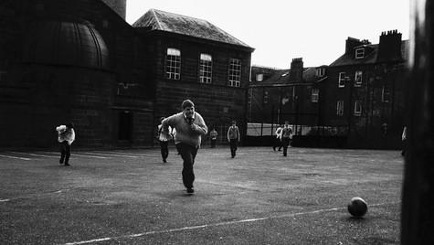 GlasgowJourney-7.jpg