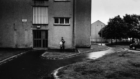 GlasgowJourney-9.jpg