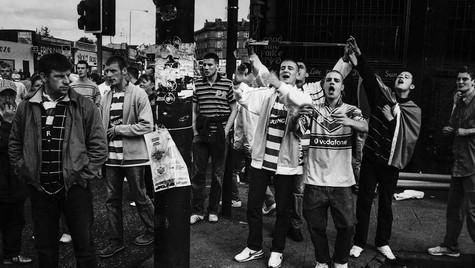 GlasgowJourney-13.jpg
