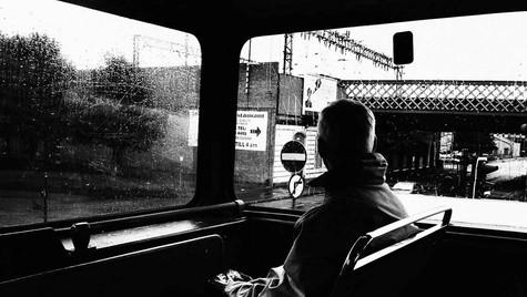 GlasgowJourney-16.jpg