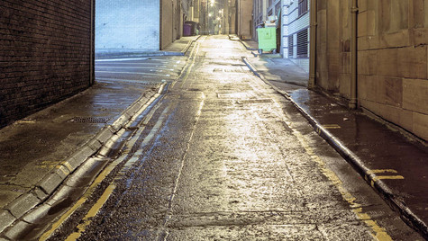 Lanes03.jpg