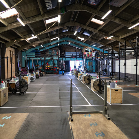 CrossFit_Quaterfinals_CrossFit_CoNNect_UK54268RXdPhotography.jpg