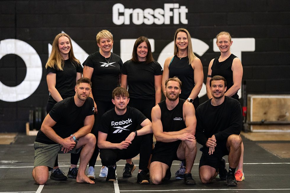 CrossFit CoNNect Coaches_RXdPhotography16049.jpg