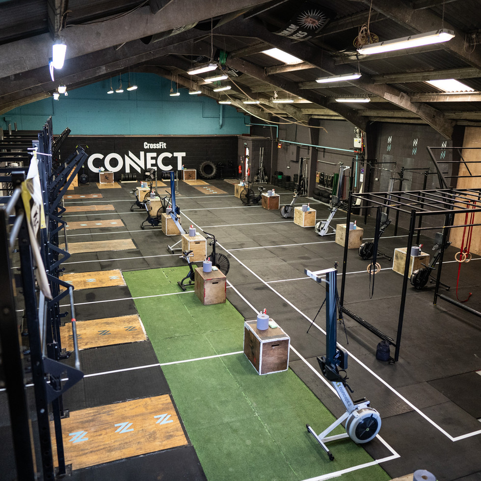 CrossFit_Quaterfinals_CrossFit_CoNNect_UK54259RXdPhotography.jpg