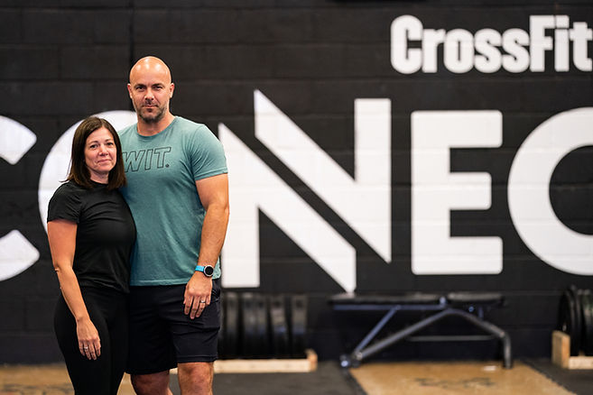 CrossFit CoNNect Coaches_RXdPhotography15809 (1).jpg