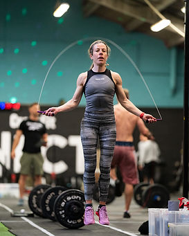 CossFit CoNNect_May_2021_RXdPhotography2223214843.jpg