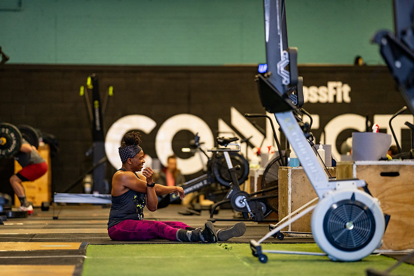 CrossFit_CoNNect_20210417_RXdPhotography2223254846 (2).jpg