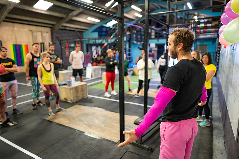 CrossFit_CoNNect_Brighton_RXdPhotography2223202251.jpg
