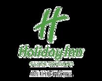 Logo HI_edited.png