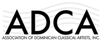 ADCA_LogoWhite-Light backg.png
