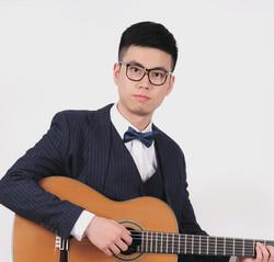 Congyi Full_edited_edited