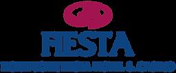 Logo Dominican Fiesta.png