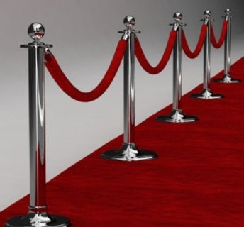Stanchions-Rope-Rental.jpg