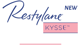 KYSS.png