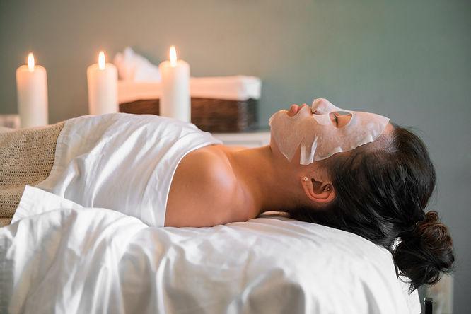 woman-at-spa-getting-facial (1).jpg