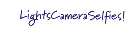 LCS_LogoDarkPurple20.png