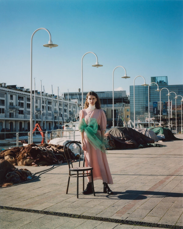 Cover_UnGiornoAGenova_AnnaRoschatt_Marco