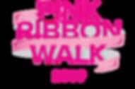 PRW19-Logo.png