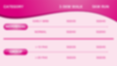 PRICE CHART_720x1280px (002).png