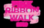 PRW19-LogoBig.png