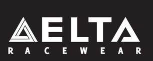 delta-racewear-logo-page-001_edited.jpg