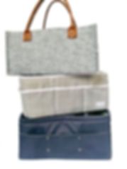 Lily Miles diaper caddies 2.jpg