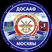 imgonline-com-ua-Transparent-backgr-252m