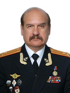 НИНИЧЕНКО Вячеслав Иванович.jpeg