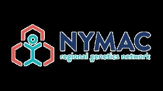 NYMAC%20logo_edited.png