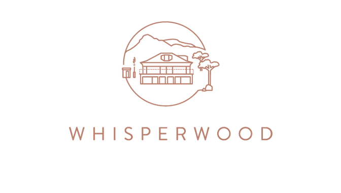 Carrick-Castle-Whisperwood-Logo.png