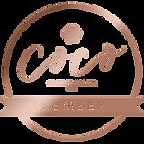 coco-member-metallic-250.png