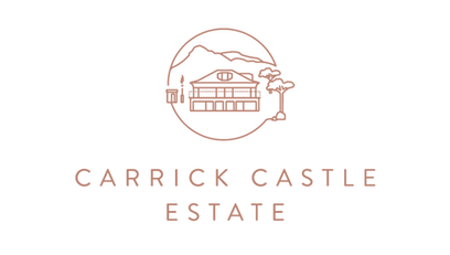 Carrick-Castle-Estate-Logo 2.png