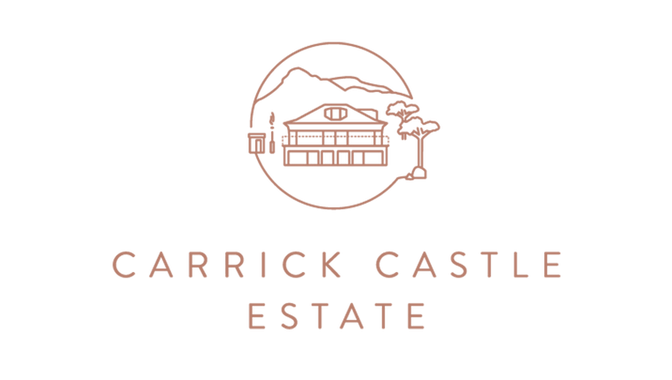Carrick-Castle-Estate-Logo 2.png