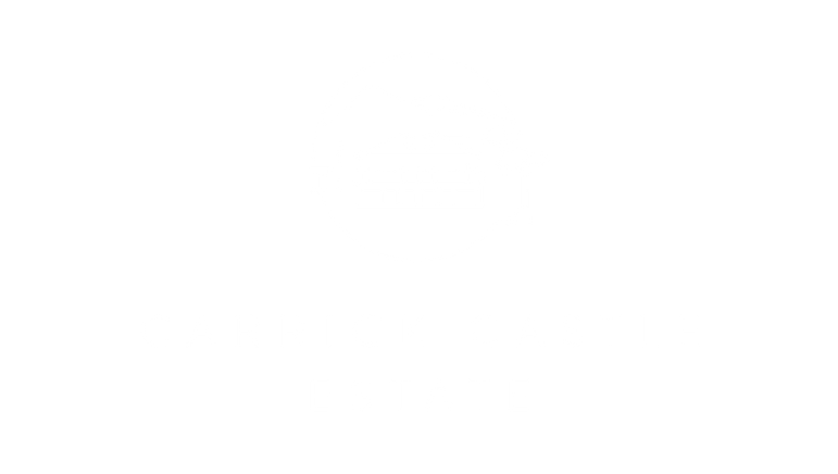 Carrick-Castle-Estate-Logo_white.png