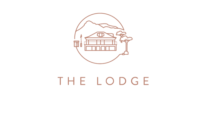 THE-LODGE-LOGO.png
