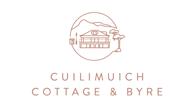 CUILIMUICH-LOGO.png
